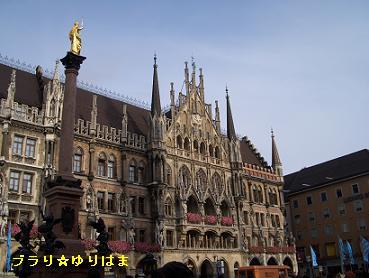 Germany19