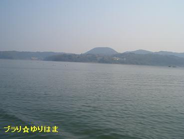 tougoukoyuran3