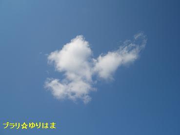 fujitsu5