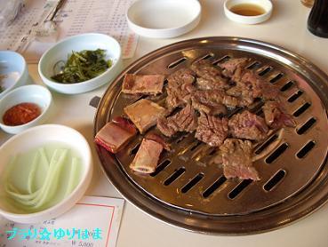 koreafood5