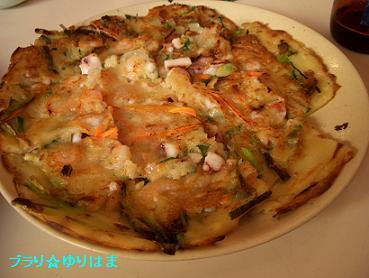 koreafood6