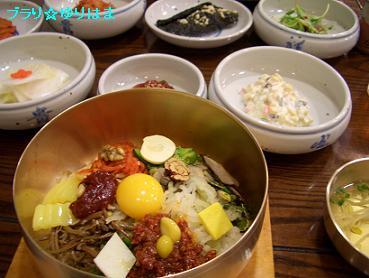 koreafood7