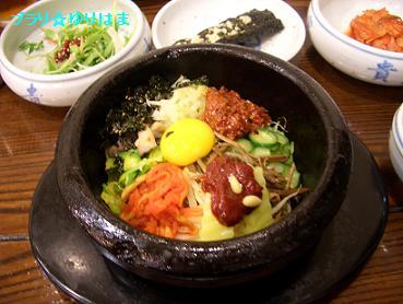 koreafood10