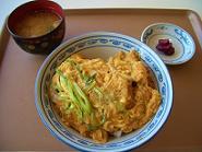 shigotokan