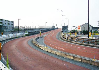 後藤寺駅横道.jpg