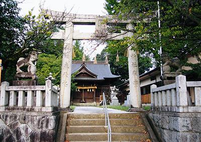 恵比寿神社.jpg