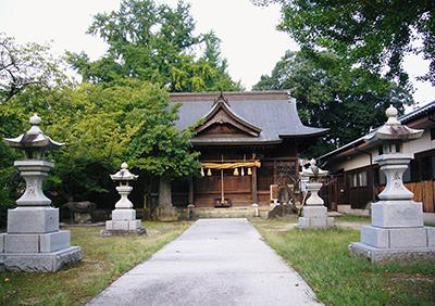 恵比寿神社-2.jpg