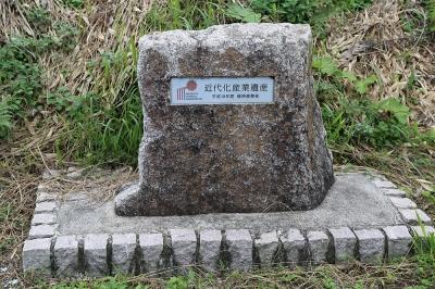 三橋-4.jpg