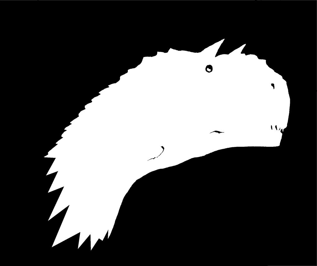 carnotaurus1.png