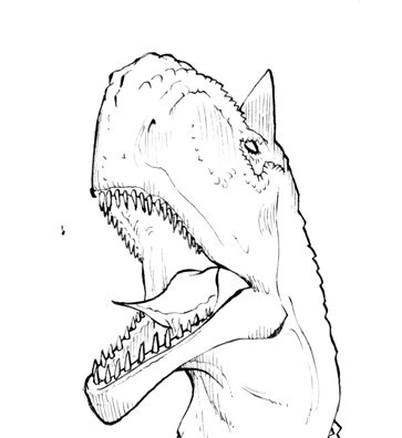 carnotaurus2.png
