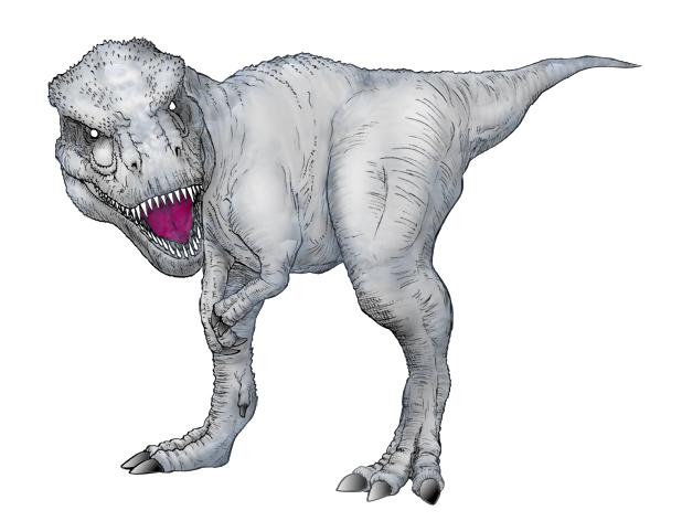 ティラノサウルス72.jpg