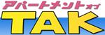 tak_link_banner.jpg