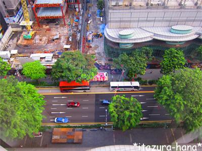 Bintan&Singapore