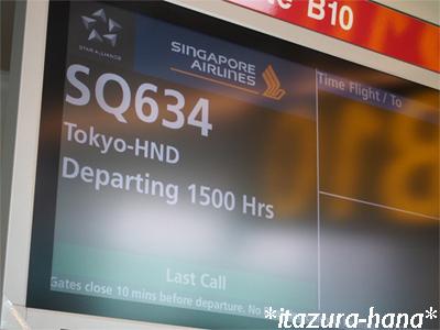 *2013-Bali&Singapore*