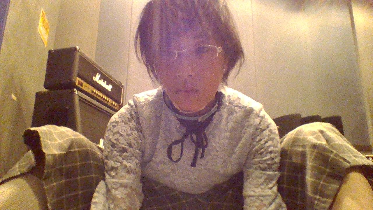 AREA.新曲のプリレコーディング