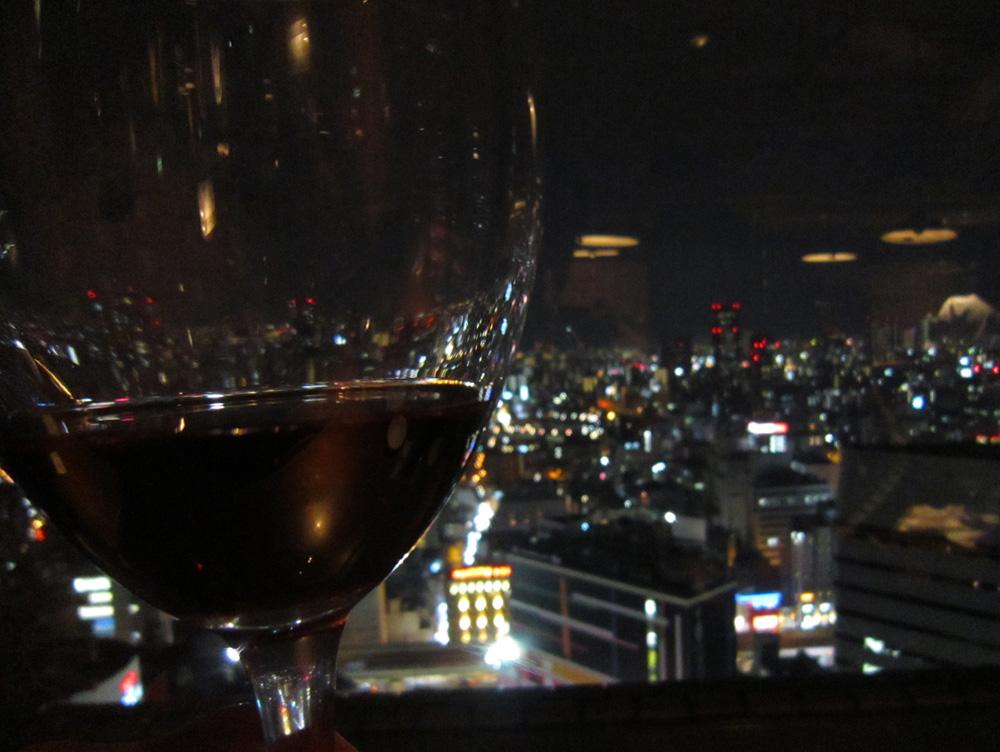 wineumeda3.jpg