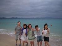 200804_katumata 084.jpg
