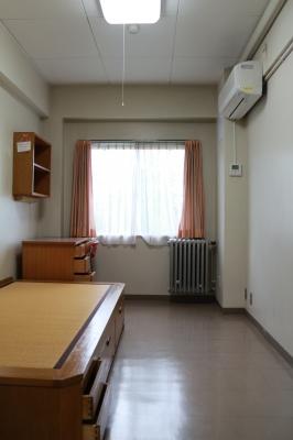 病院 聖 マリア