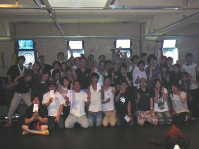 2011年7月31日