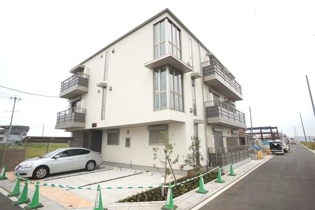 MAST山修 東川口店