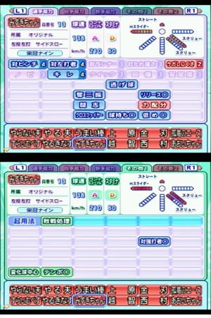 みずきちゃん(投手)