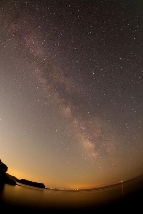 天の川(銀河).jpg