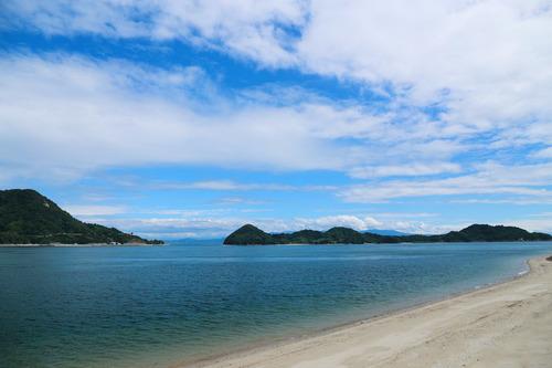 上蒲刈 東側の海岸からの風景2.jpg