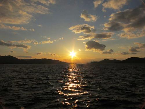水尻からの夕景4.jpg
