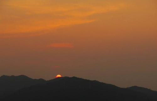 郷原からの夕景3.jpg