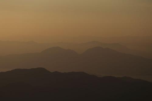 灰ヶ峰からの夕景2.jpg