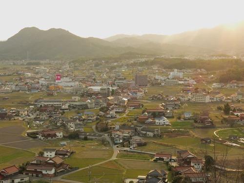龍王山からの夕景2.jpg