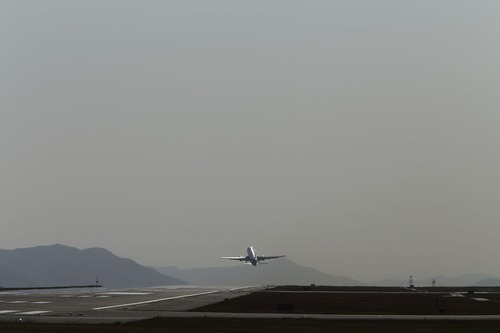 飛行機6.jpg