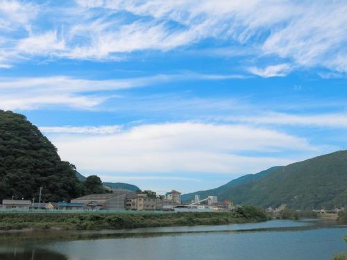 呉市広 真光寺橋5.jpg