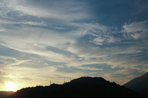 呉市広からの夕景2.jpg