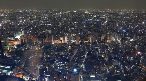 東京の夜景9.jpg