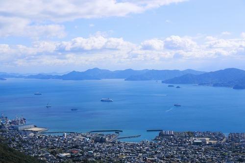 鉢巻展望台からの風景5.jpg