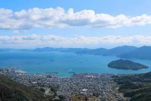 鉢巻展望台からの風景6.jpg