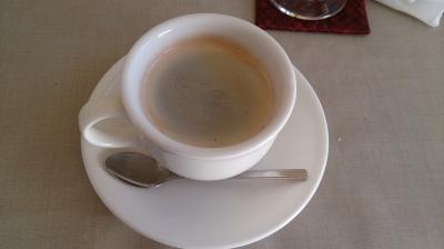 レギュラーコーヒー.jpg