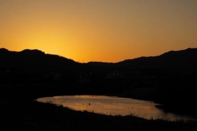黒瀬からの夕景3.jpg