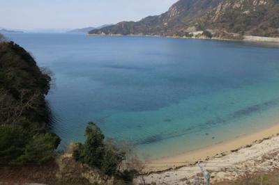 恋ヶ浜2.jpg