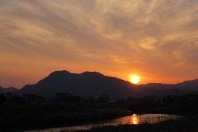 黒瀬からの夕景2.jpg