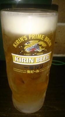 生ビール(きこうざん).jpg
