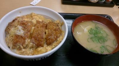 かつ丼豚汁.jpg