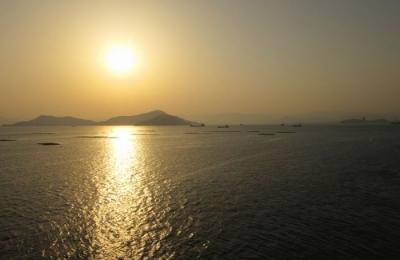 小屋浦からの夕景.jpg