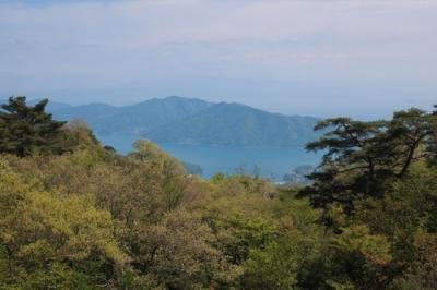 昭和池からの瀬戸の風景2.jpg