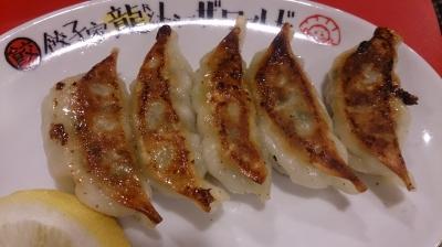 牡蠣餃子.jpg