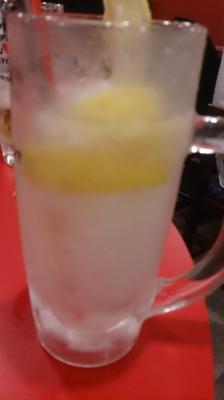 シャリシャリレモンサワー(瀬戸内の光の結晶大長レモンで作ったはちみつレモン入り).jpg