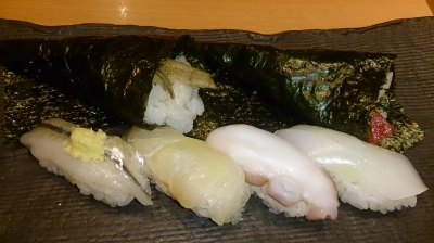 寿司4.jpg