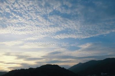 広の夕景2.jpg
