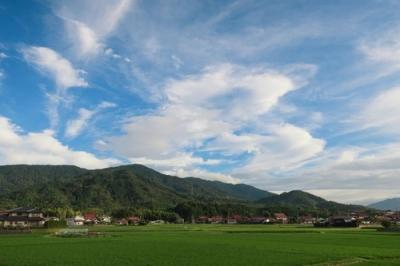 黒瀬の田園4.jpg